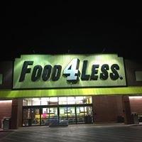 Food 4 Less Springfield Mo.