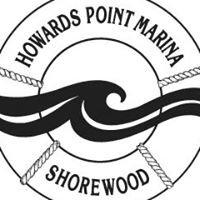 Howard's Point Marina Inc.