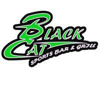 Black Cat Sports Bar and Grill