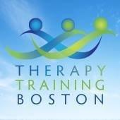 Therapy Training Boston