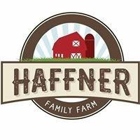 Haffner Family Farm