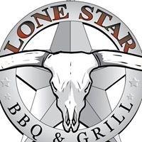 Lone Star BBQ & Grill