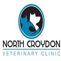North Croydon Vet Clinic