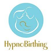 HypnoBirthing erleben
