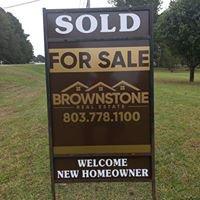 Brownstone Real Estate