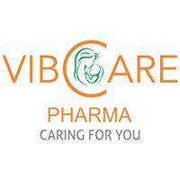 Vibcare Pharma