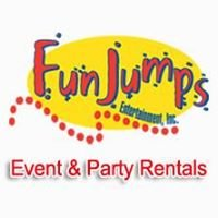 Fun Jumps Entertainment, Inc.