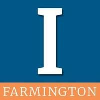 Farmington Independent