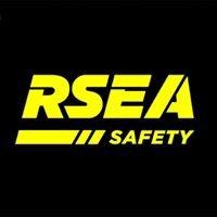 RSEA Safety Australia