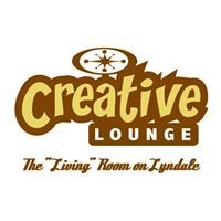 Creative Lounge on Lyndale