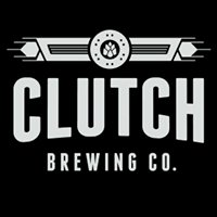 Clutch Brewing Company