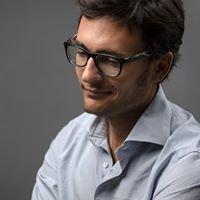 Francesco Mottini - Architetto