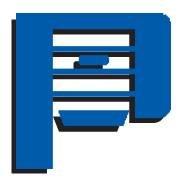 Pugleasa Company, Inc.