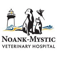 Noank-Mystic Veterinary Hospital