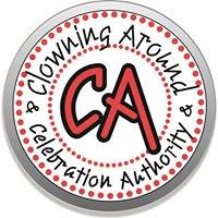 Clowning Around/Celebration Authority