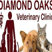 Diamond Oaks Veterinary Clinic
