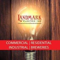 Landmark Electric Inc.