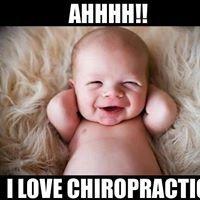 Settimi Chiropractic & Wellness Center