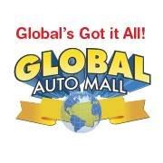 Global Auto Mall NJ