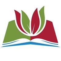 Oglesby Public Library