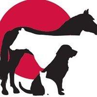 Lodi Veterinary Care - Livestock