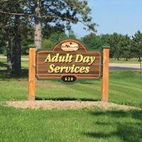Adult Day Services Bemidji