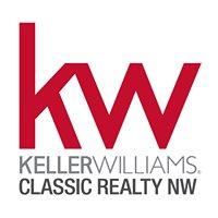 Keller Williams Classic Realty Northwest
