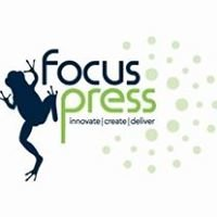 Focus Press