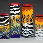 American Crafts by Robbie Dein