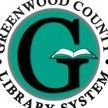 Greenwood County Library System