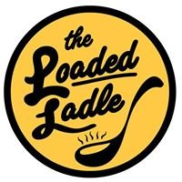 The Loaded Ladle
