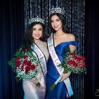 Miss Illinois Latina Organization