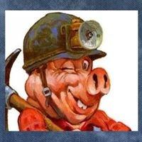 Coal Creek Smokehouse BBQ