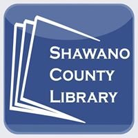 Shawano County Library