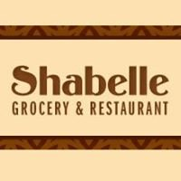 Shabelle Grocery