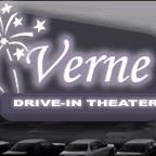 Verne Drive In