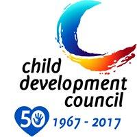 Child Development Council