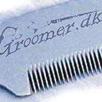 Groomerdk