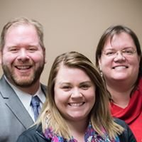Barton Jackson - American Family Insurance Agent - Faribault, MN