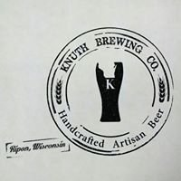 Knuth Brewing Company