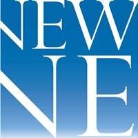 Newfield News