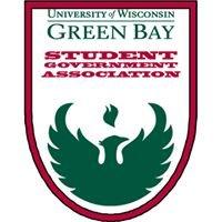 UWGB Student Government Association