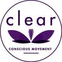 Clear Conscious Movement
