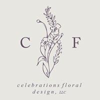 Celebrations Floral Design