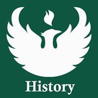 UWGB History