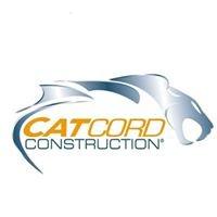 CATCORD Construction