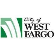 City of West Fargo - Government