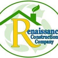 Renaissance Construction Company