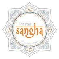 The Yoga Sangha at Capital Fitness