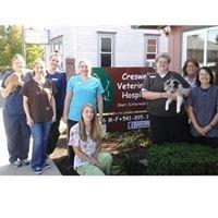 Creswell Veterinary Hospital